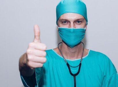 Chirurgien esthétique en Tunisie