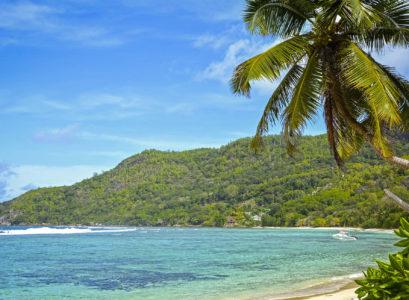 aller en voyage aux Seychelles