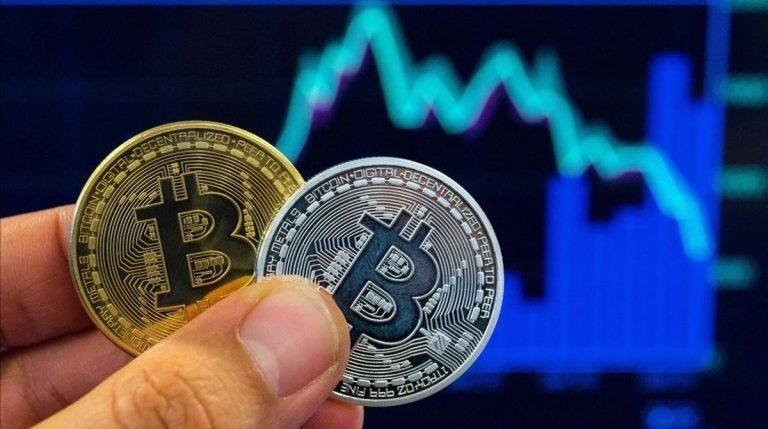 art du bitcoin
