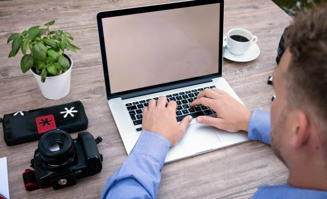 blogging écologie