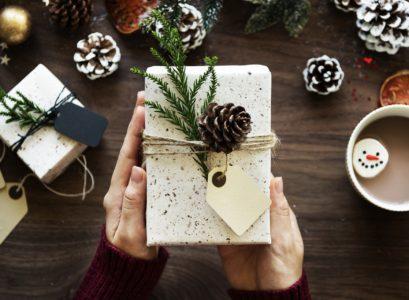cadeaux comment choisir