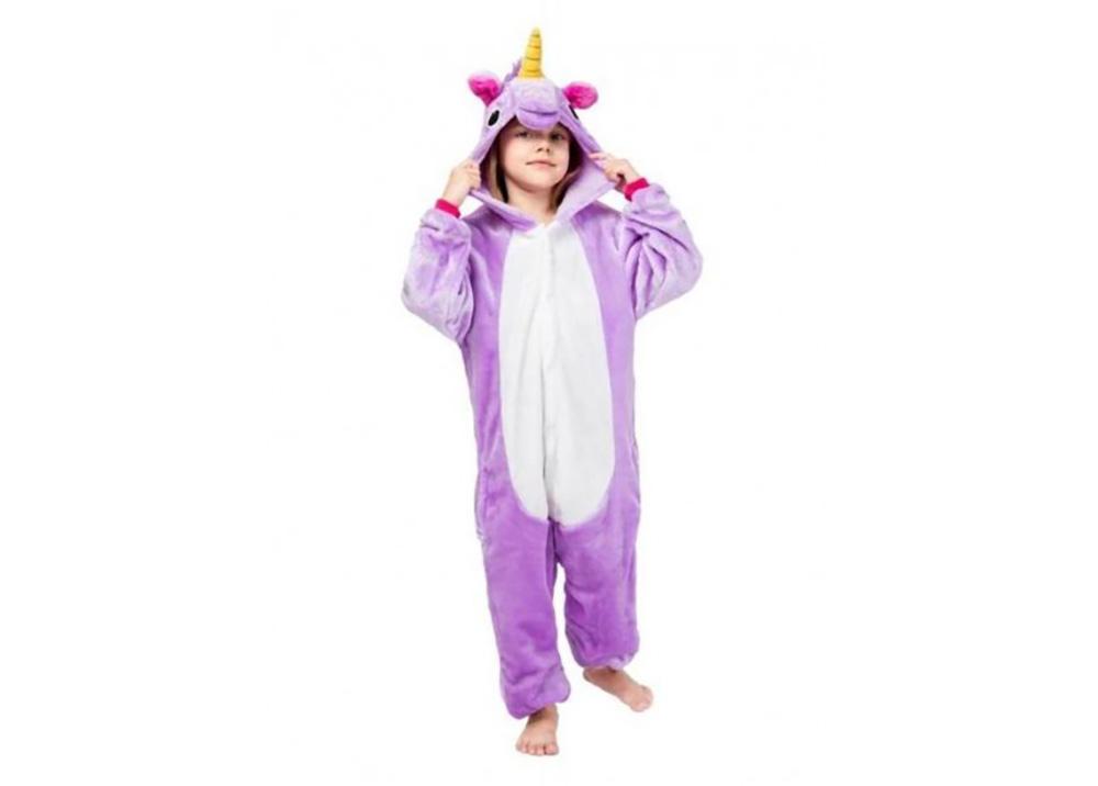 choix pyjama licorne