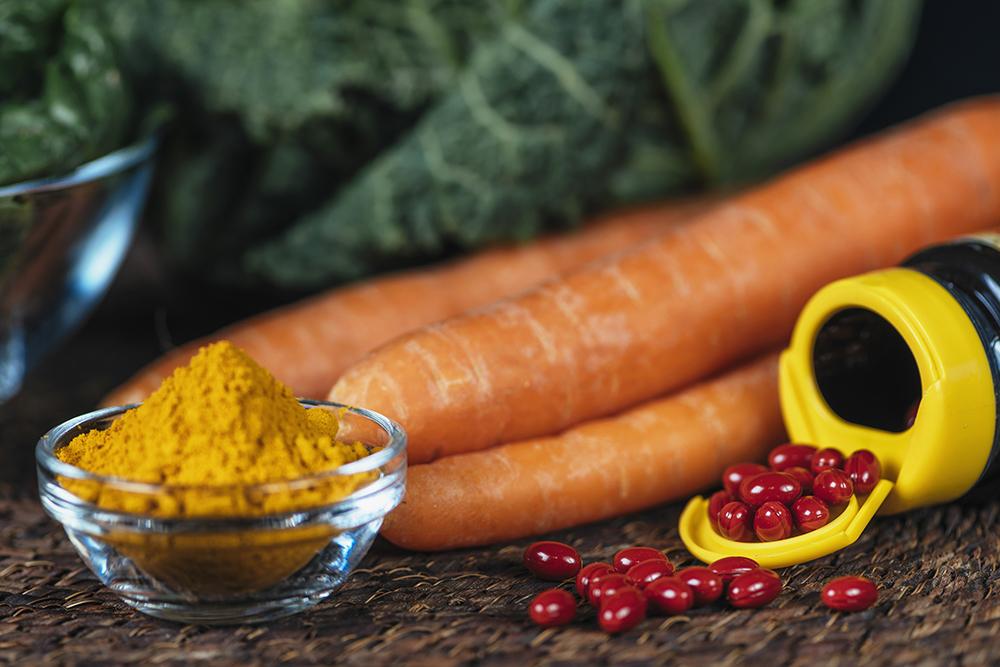 compléments alimentaires éthiques