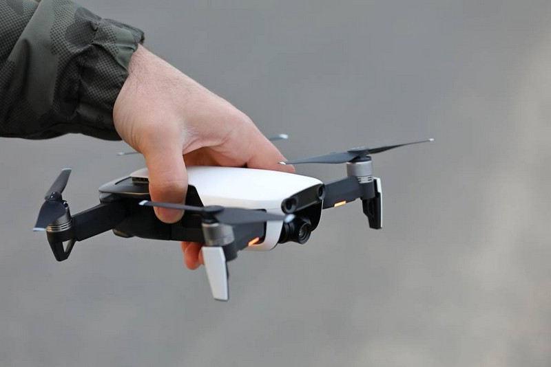 Conseils pour acheter un drone