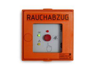 détecteur d'alarme sans fil