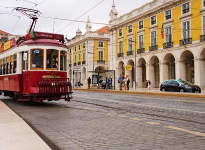 déménagement portugal
