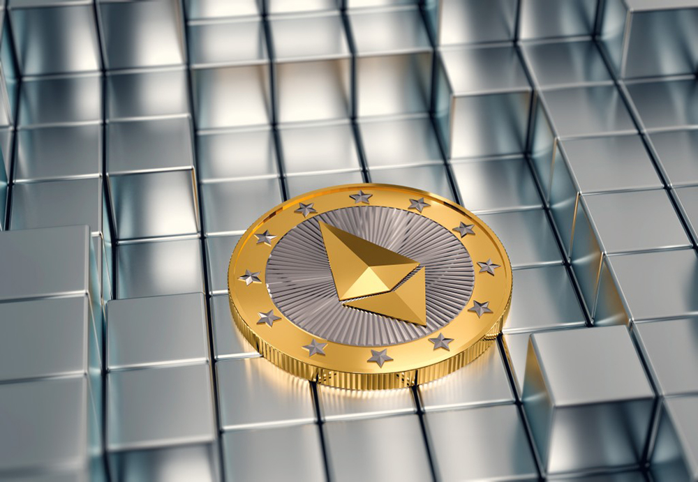 devises cryptées etoro