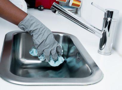 emploi de domestique