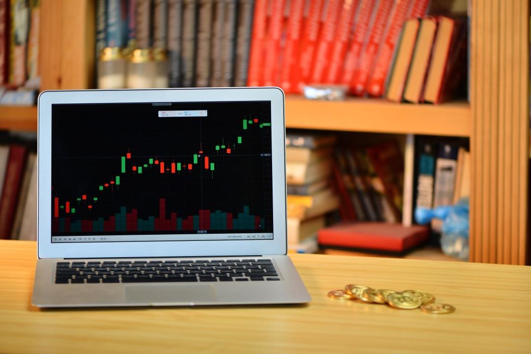 origines bitcoin