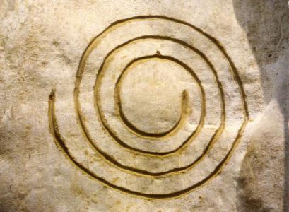 symbole cosmos