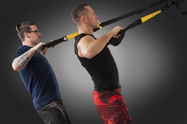 conseil muscualtion ostéopathe du sport