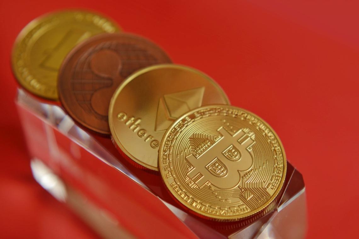 utiliser Bitcoin et Blockchain